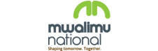 Mwalimu-Sacco-logo