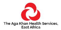 3Aga-Khan-Hospital